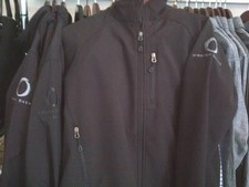 Jacket - Gortex - NE
